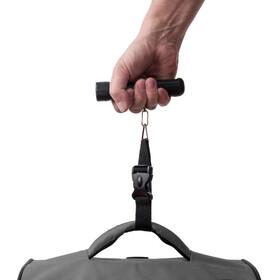 Relags digitaalinen matkatavaravaaka